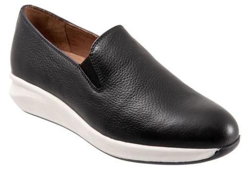 Softwalk Irene - Women's Casual Shoe