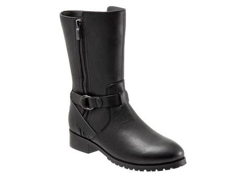 Softwalk Marlowe - Women's Boot