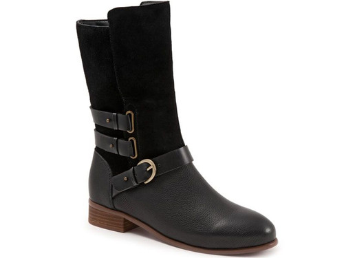 Softwalk Rae - Women's Boot