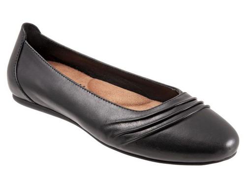 Softwalk Safi - Women's Flat