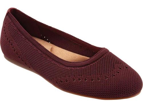 Softwalk Santorini - Women's Slip On Shoe