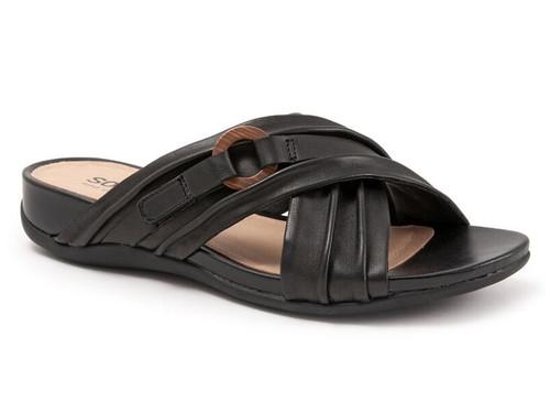 Softwalk Taza - Women's Sandal