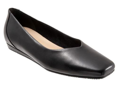 Softwalk Vellore - Women's Flat