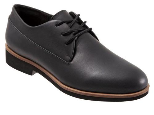 Softwalk Whitby - Women's Dress Shoe