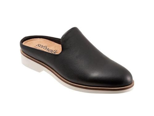 Softwalk Wolcott - Women's Casual Shoe