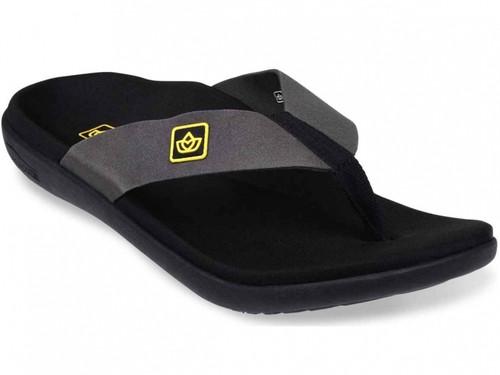 Spenco Pure - Men's Sandal