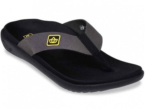 Spenco Pure - Women's Sandal