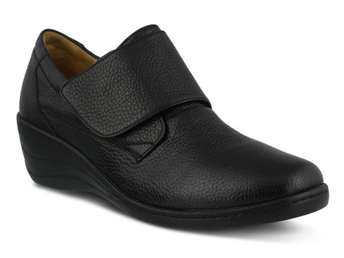 Spring Step Corvo - Women's Casual Shoe