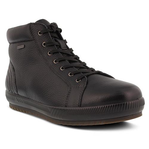 Spring Step Dappan - Men's Boot