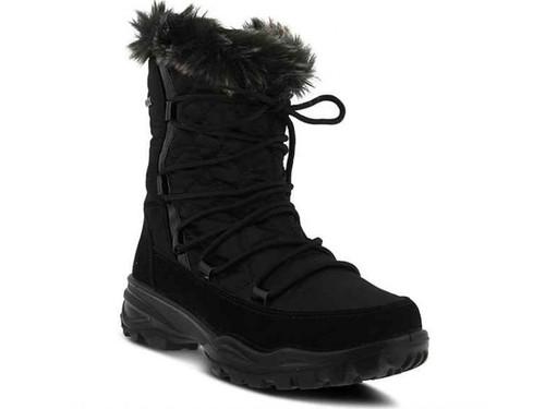Flexus by Spring Step Denilia - Women's Winter Boot