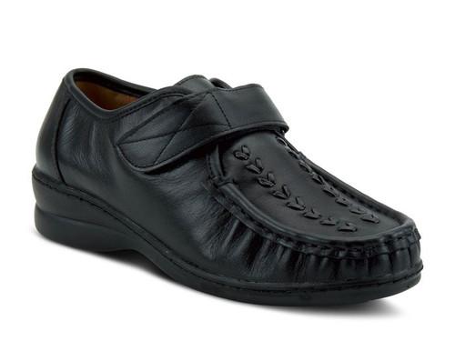 Spring Step Eileena - Women's Slip-On Shoe