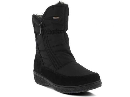 Flexus by Spring Step Ernestina - Women's Boot