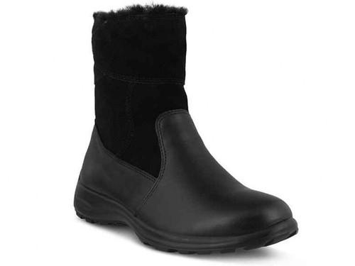 Flexus by Spring Step Fabrice - Women's Boot