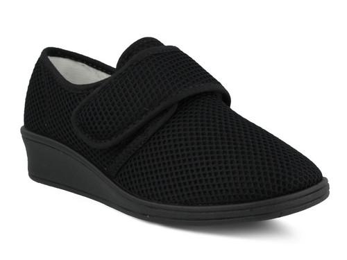 Flexus by Spring Step Arnold - Women's Slip-On Shoe
