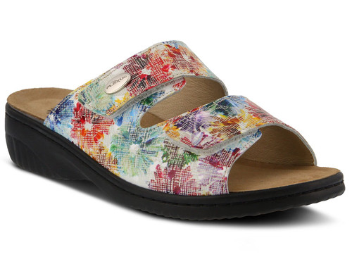 Flexus by Spring Step Bellasa - Women's Sandal
