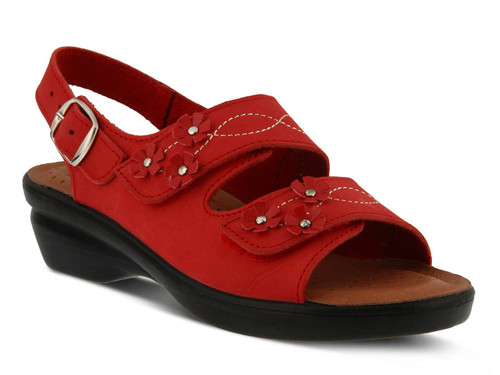 Flexus by Spring Step Ceri - Women's Sandal