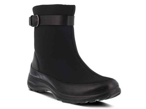 Flexus by Spring Step Himalaya - Women's Boot
