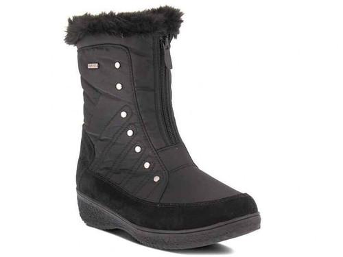 Flexus by Spring Step Imamu - Women's Boot