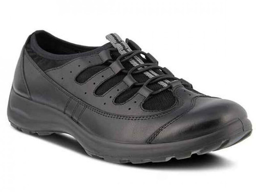 Flexus by Spring Step Jaiya - Women's Active Shoe
