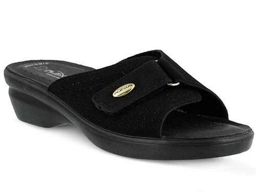 Flexus By Spring Step Kea - Women's Sandal