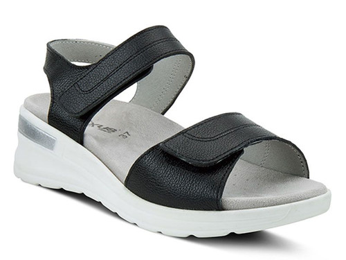 Flexus by Spring Step Malfors - Women's Sandal