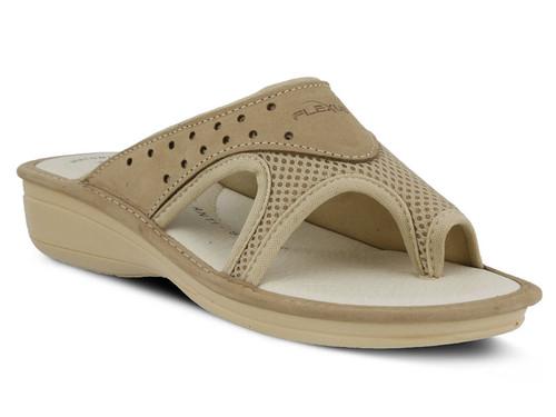 Flexus by Spring Step Pascalle - Women's Sandal