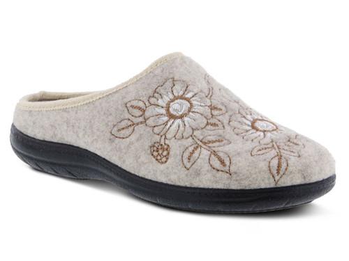 Flexus by Spring Step Sanora - Women's Slipper