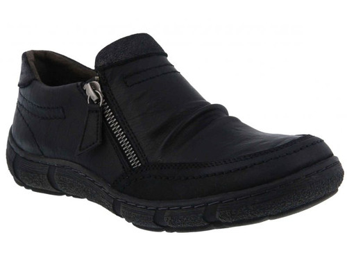 Spring Step Juney - Women's Casual Shoe