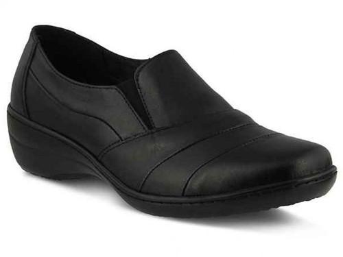 Spring Step Kitara - Women's Slip-On Shoe