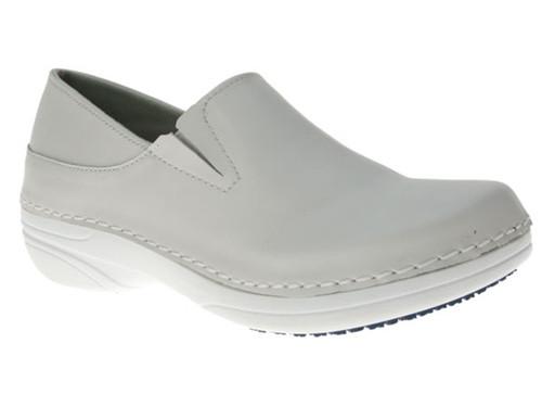 Spring Step Manila - Women's Slip Resistant Shoe