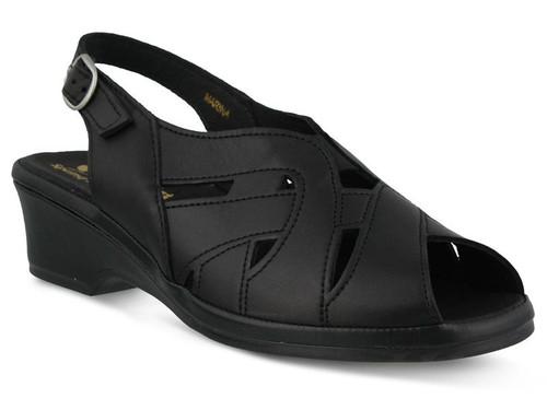 Spring Step Marina - Women's Sandal