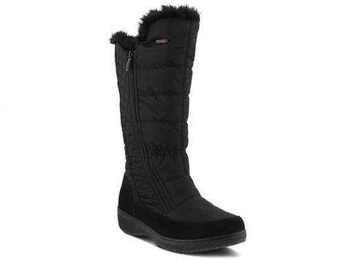 Flexus by Spring Step Mireya - Women's Winter Boot