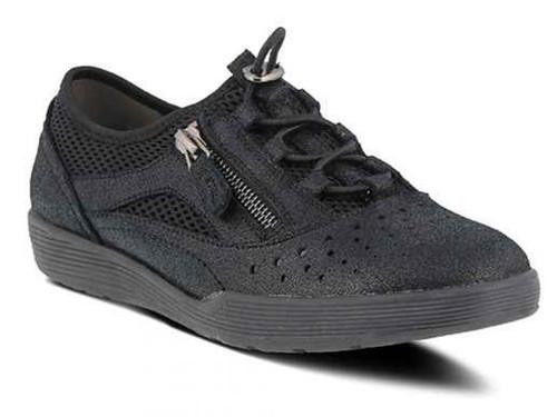 Spring Step Nekomi - Women's Active Shoe