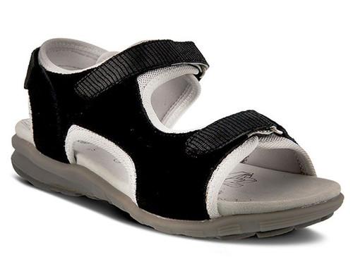 Spring Step Nonna - Women's Sandal