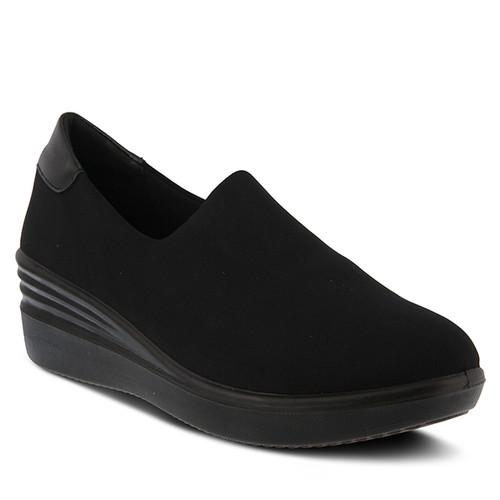 Flexus by Spring Step Noral - Women's Slip-On Shoe