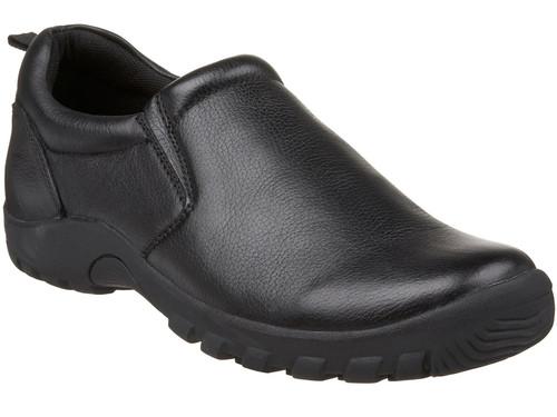 Spring Step Beckham - Men's Slip Resistant Shoes