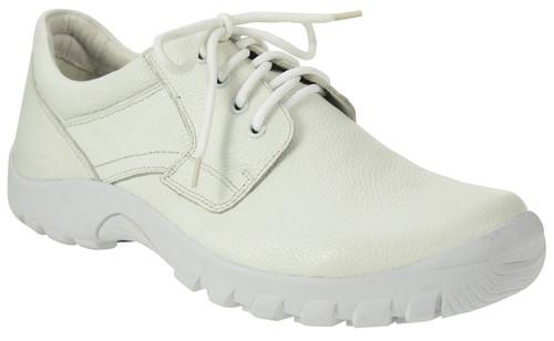 Spring Step Berman - Men's Slip Resistant Shoes