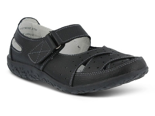 Spring Step Streetwise - Women's Sandal