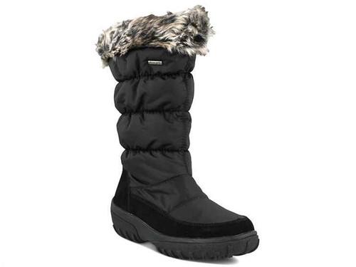 Flexus by Spring Step Vanish - Women's Winter Boot