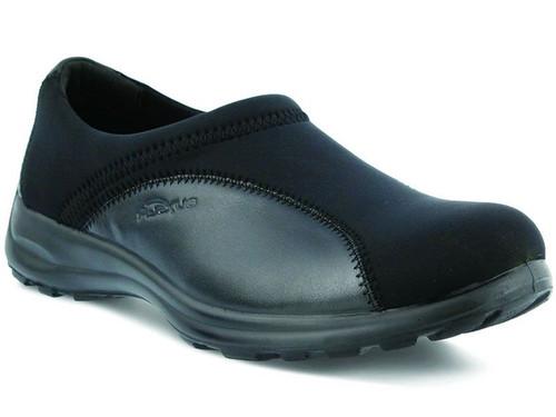 Flexus Willow- Women's Slip-On Shoe