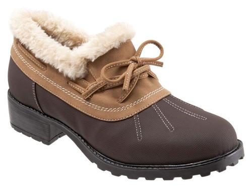 Trotters Belle - Women's Boot