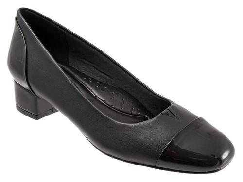 Trotters Daisy - Women's Heel