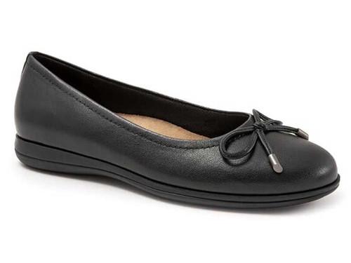 Trotters Dellis - Women's Loafer