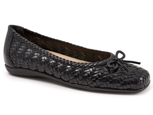 Trotters Gillian - Women's Casual Shoe