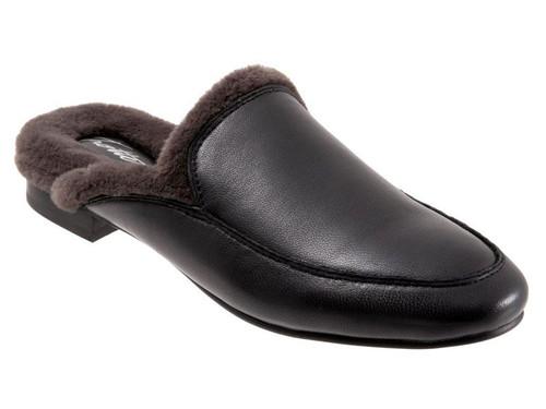 Trotters Ginette - Women's Slipper