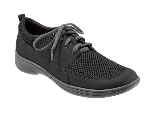 Trotters Jesse - Women's Casual Shoe
