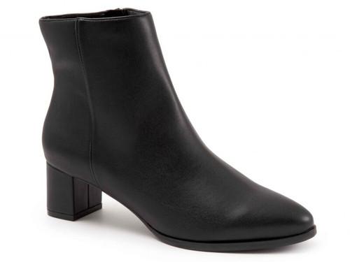 Trotters Kim - Women's Boot