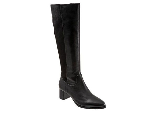 Trotters Kirby WC - Women's Boot