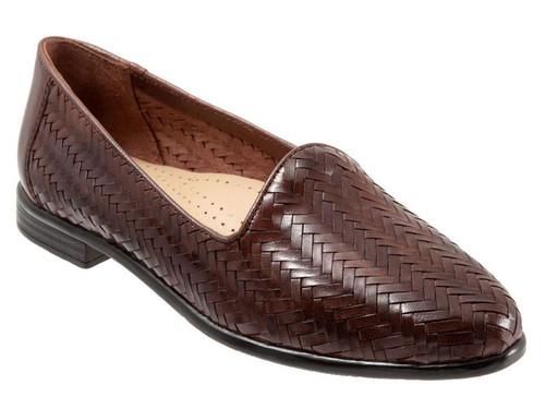 Trotters Liz III - Women's Dress Shoe