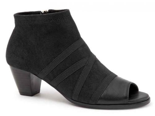 Trotters Maris - Women's Boot